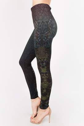 720626f0a7389 at Shoptiques · Mystique M. Rena Pacific Legging