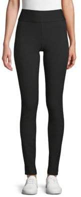 Club Monaco Ryland Classic Leggings