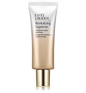 Este Lauder Revitalizing Supreme Global Anti-Aging Mask Boost