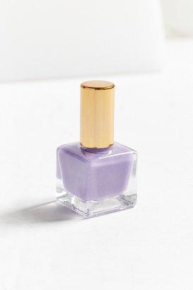 UO Glow-In-The-Dark Nail Polish