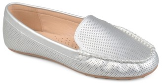 Journee Collection Halsey Loafer