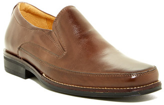 Sandro Moscoloni Lindsey Loafer - Extra Wide Width Available $145 thestylecure.com