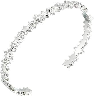 Rebecca Minkoff - Stargazing Cuff Bracelet Bracelet