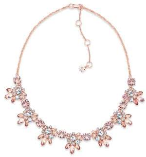 Marchesa Collar Necklace