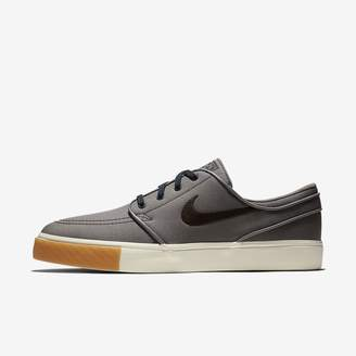 Nike SB Zoom Stefan Janoski Canvas Men's Skateboarding Shoe