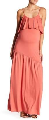 Rachel Pally Goldee Maxi Dress