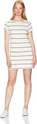 Billabong Women's Down Time Dress, M