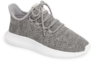 Women's Adidas Tubular Shadow Sneaker $99.95 thestylecure.com