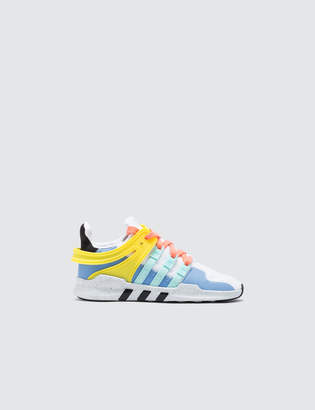 Mini Rodini Adidas Originals X Equipment Support Adv Mr Inf