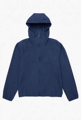 Herschel Wind Poly Jacket
