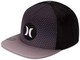 Hurley Men's Third Reef Hat