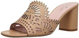 Kate Spade Women's Delgado Slide Sandal