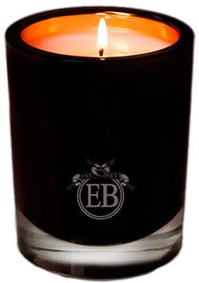 Eb Florals Jasmine Candle, 8 oz.