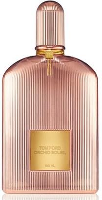 Tom Ford Orchid Soleil Eau De Parfum $120 thestylecure.com