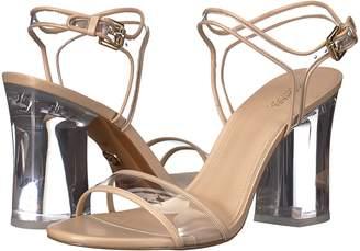 MICHAEL Michael Kors Tori Sandal High Heels