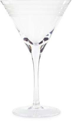 William Yeoward Madison Martini Glass