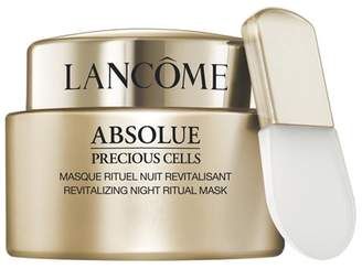Lancôme Absolue Precious Cells Night Ritual Mask 75ml