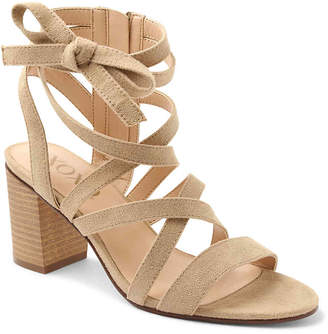 XOXO Emosa Sandal - Women's