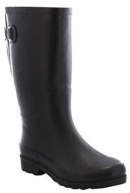 Western Chief Women's Wide Fit Rain Boot