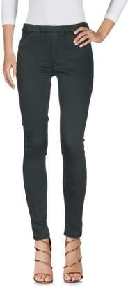 Liviana Conti Jeans