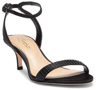 Vince Camuto Imagine Kevil Studded Strap Sandal