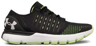 Under Armour Men's UA SpeedForm® Europa Running Shoes