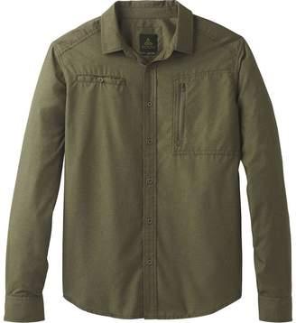 Prana Kip Shirt - Men's