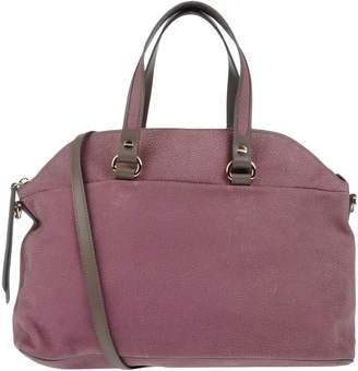 Borbonese Handbags - Item 45402652VM