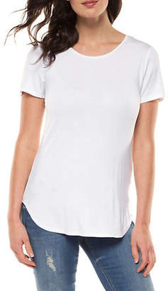 Dex Short-Sleeve Tee