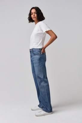3x1 Addie Loose Fit Jean | Emm