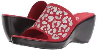 Onex Dolores Women's Shoes