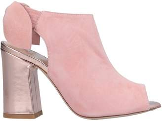 PREZIOSO Booties - Item 11590668VJ