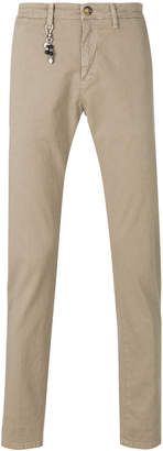 Jeckerson classic chinos