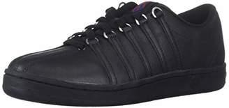 K-Swiss Men's 88 Heritage Sneaker