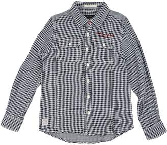 Pepe Jeans Shirts - Item 38655899