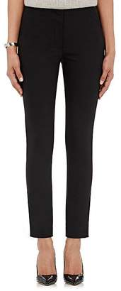 The Row Women's Essentials Tips Skinny Trousers