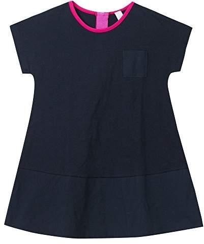 Esprit Girl's RI3002D Dress,128 (EU)
