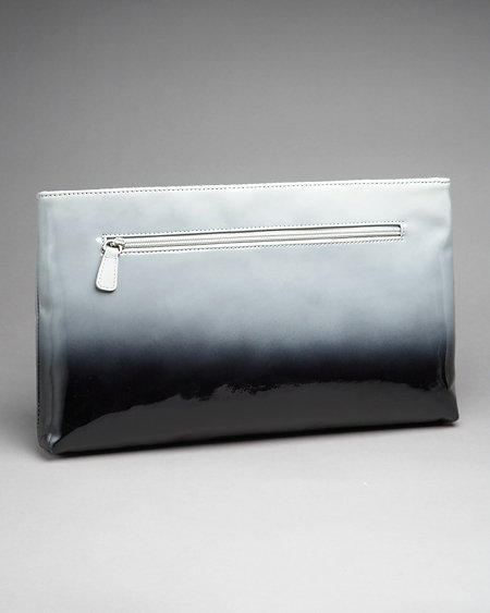 Beauty Ombre Clutch