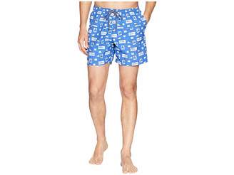 Columbia Harborside Swim 5 Trunk Men's Swimwear