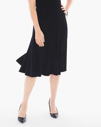 Jordana Travelers Classic Skirt