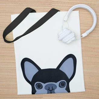 Jolie Design French Bulldog Bag