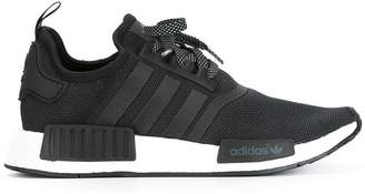 adidas 'NMD_R1' sneakers