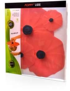 Charles Viancin 4 Piece Poppy Gift Set
