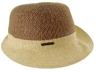 7d3bfb6d9f5 Seeberger Hats For Women - ShopStyle UK