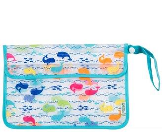 iPlay Swim Diaper Wet Bag 8145759 $8 thestylecure.com