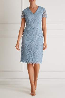 Fenn Wright MansonFenn Wright Manson Beauty Dress