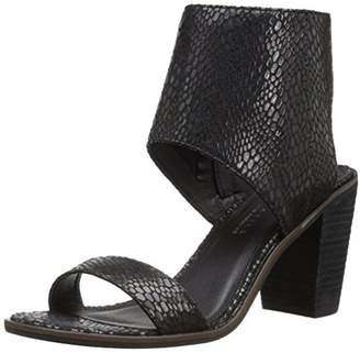 Very Volatile Women's Richford Dress Sandal