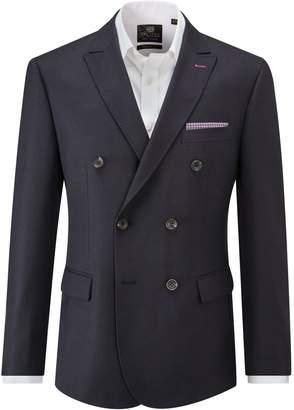 Skopes Men's Harrow DB Jacket
