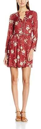 La Petite Francaise Women's Doree Dress