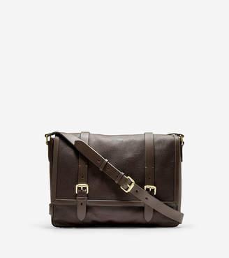 Cole Haan Brayton Messenger Bag
